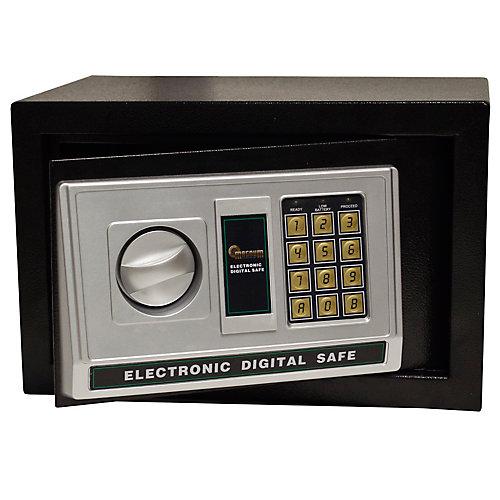 Electronic Digital Gun Safe