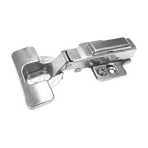 Hinges 105° with Soft-Close (2-Pack)