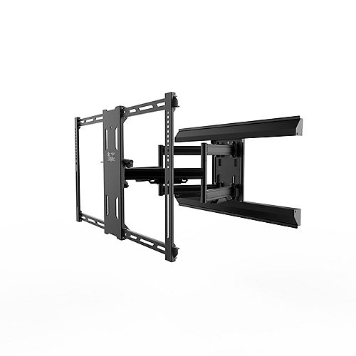 PMX680 Pro Series Full Motion Mount for 39-inch to 80-inch TVs