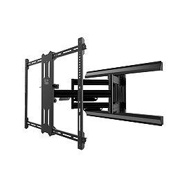 PMX700 série Pro Support articulé pour téléviseurs de 42 po à 100 po