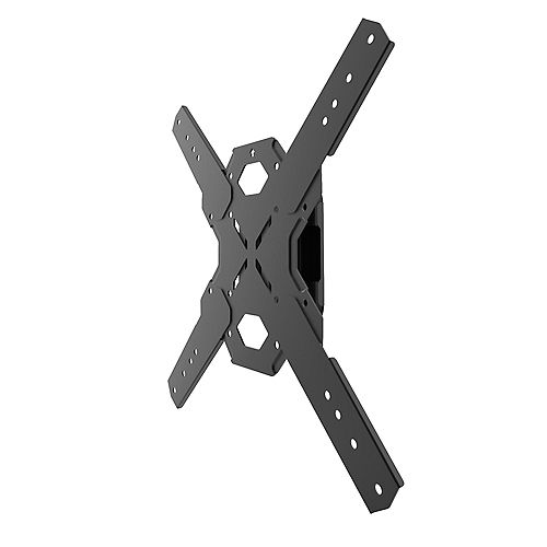 PS100 Tilting Mount for 26-inch to 60-inch TVs