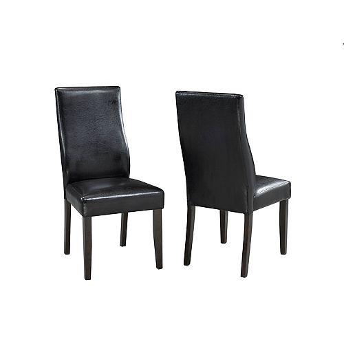 Scottsdale Armless Accent Chair