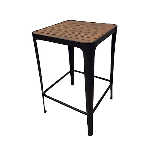 Wentworth High Dining Table