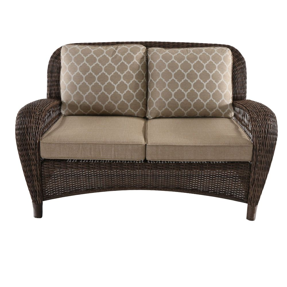 Patio Sofas Loveseats 84 Products