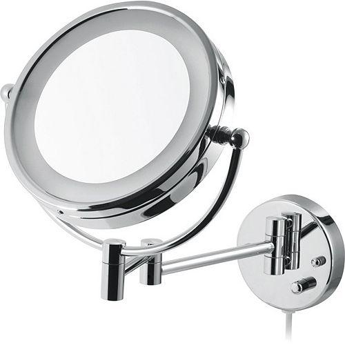 Lori Mur Extensible Mirror Led