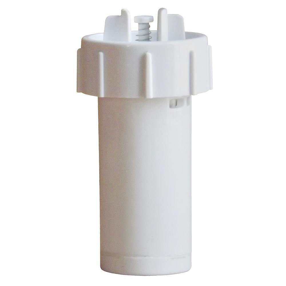 PureGuardian FLTDC30 Demineralization Filter, Cartridge #3 by Guardian Technologies