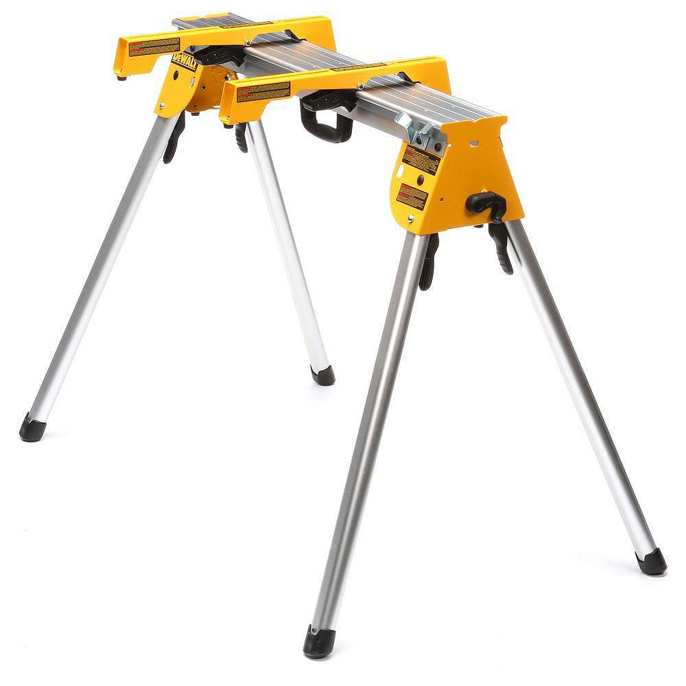 DEWALT Heavy Duty Work Stand