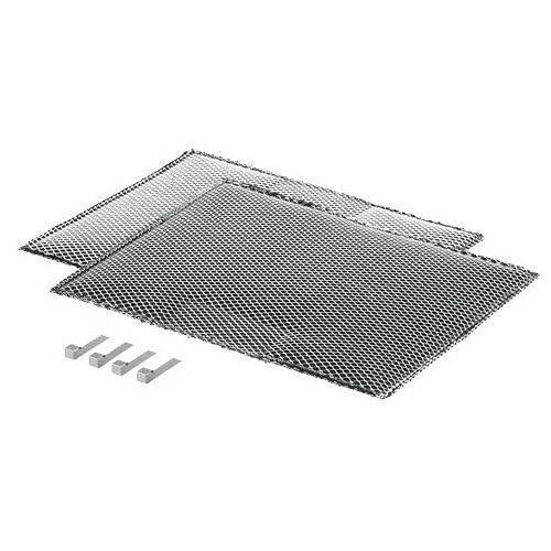 Replacement Charcoal Filters - 30 inch & 36 inch