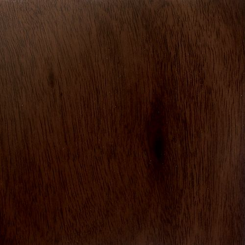 Cinnamon Acacia 1/2-inch T x 5-inch W x 48-inch Engineered Hardwood Flooring (Sample)