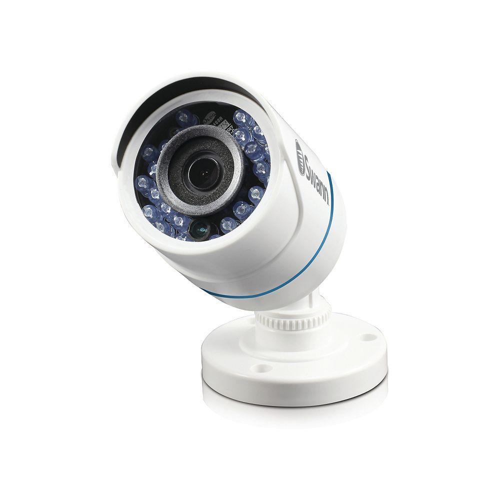 Swann Caméra de sécurité dimitation PRO-T845