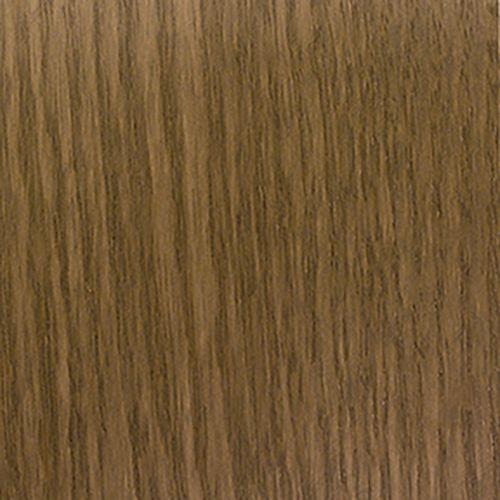 Sand Grey Red Oak ¾-inch x 3 ¼-inch Engineered Flooring, Random Lengths up to 45-inch (Sample)