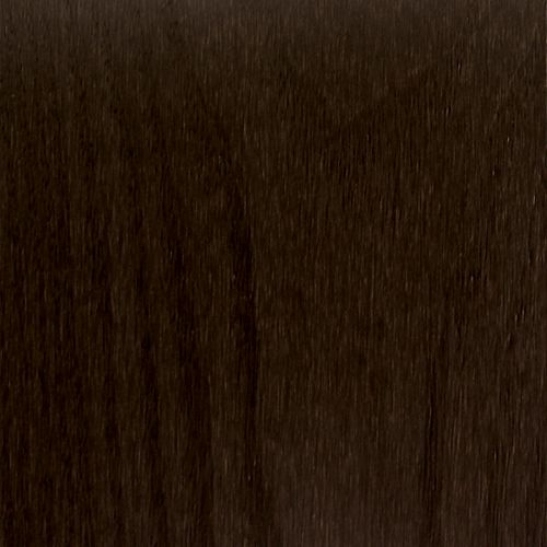 Harbour Grey Red Oak ¾-inch x 3 ¼-inch Engineered Flooring, Random Lengths up to 45-inch (Sample)