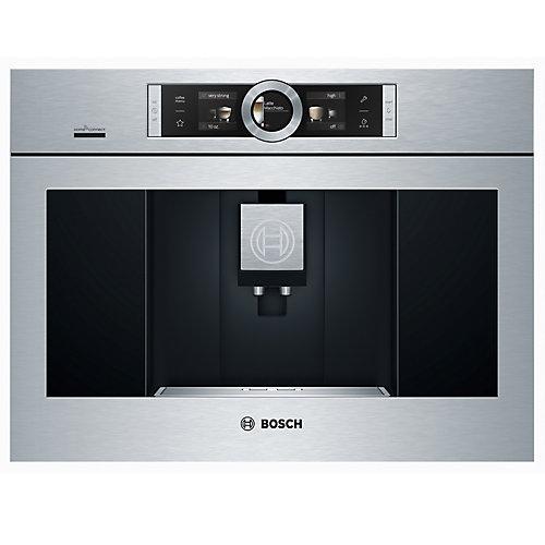 800 Series - Built In Coffee Machine