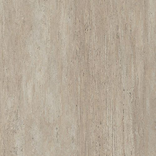 New Travertine 16-inch x 32-inch Luxury Vinyl Tile Flooring (24.89 sq. ft. / case)