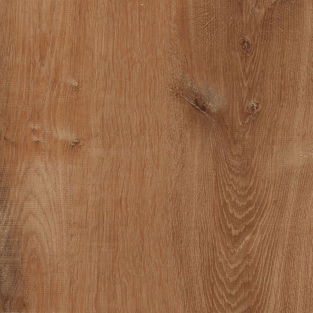 Lifeproof Trail Oak 8.7-inch x 47.6-inch Luxury Vinyl Plank Flooring (20.06 sq. ft. / case)