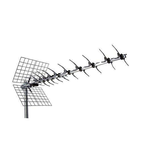 UHF Outdoor TV Antenna (ANT2104)