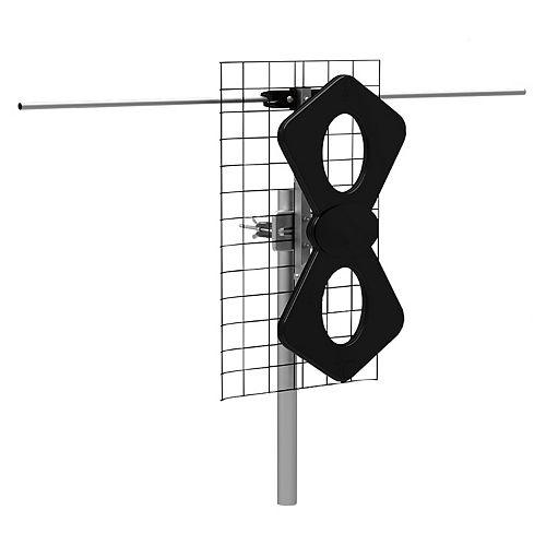 Outdoor Superior HD TV Digital Antenna (ANT2090)