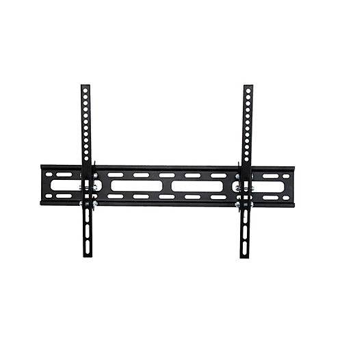 Tilting Wall Mount for 32 inch to 65 inch Flat Panel TV (LCM1070BLK)