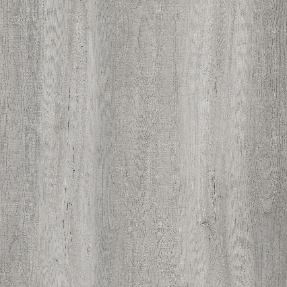 Lifeproof Light Grey Oak 7 5 Inch X 47