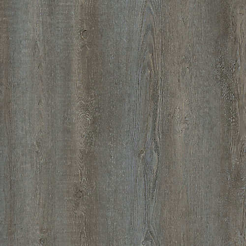 Mystic Oak 7.5-inch x 47.6-inch Luxury Vinyl Plank Flooring (19.8 sq. ft. / case)