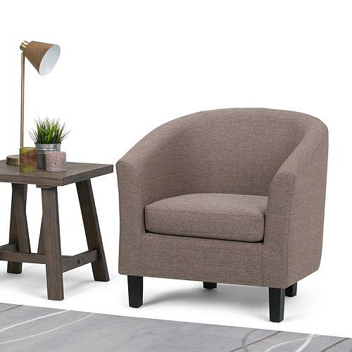 Austin Tub Chair