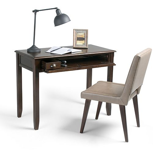 Burlington Desk