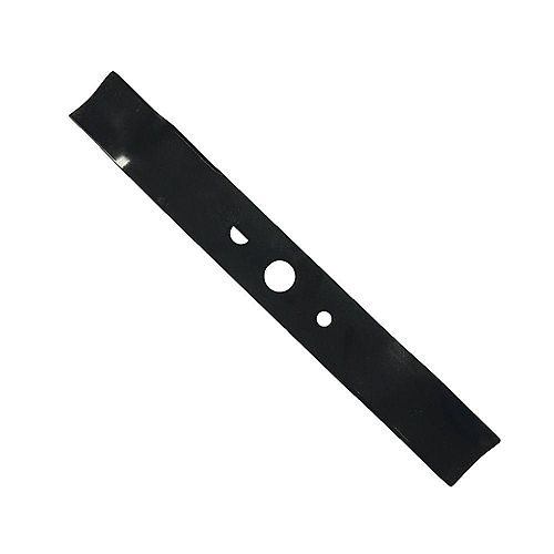 16-inch Replacement Blade for 40V and 18V Lawn Mower