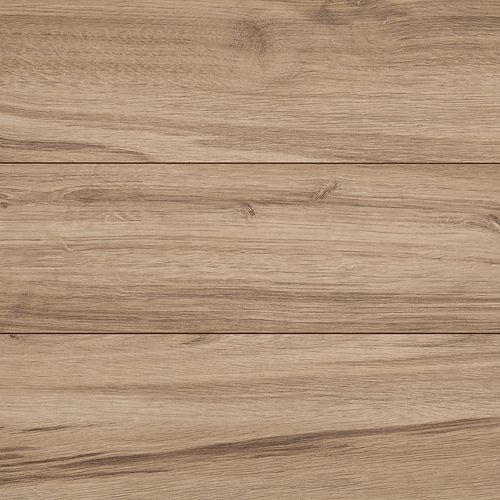 Home Decorators Collection Docked Oak 12+2mm Thick x 6.26-inch (W) x 54.45-inch L) Laminate flooring (16.57 sf/case)