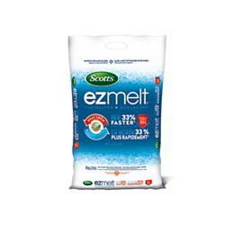 Scotts EZMELT Déglaçant 10 kg