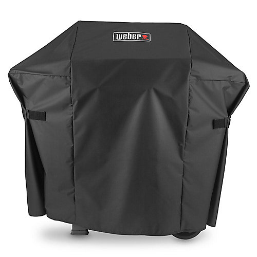Premium BBQ Cover for Spirit 200 Series