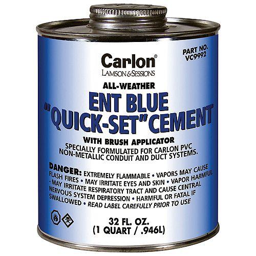 Ciment