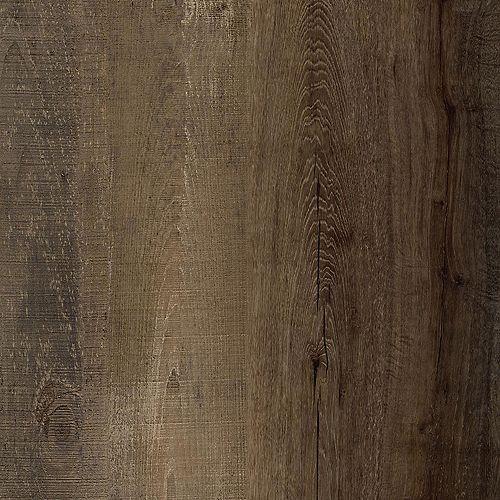 Thunder Basin Multi-Width x 47.6-inch Luxury Vinyl Plank Flooring (19.53 sq. ft. / case)