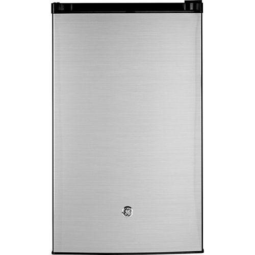 4.4 Cu.Ft. Mini Fridge Compact Refrigerator - ENERGY STAR®