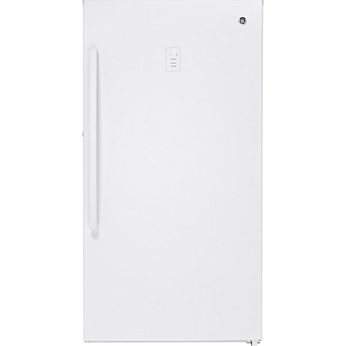 17,3 Cu. Ft. Congélateur vertical - ENERGY STAR®