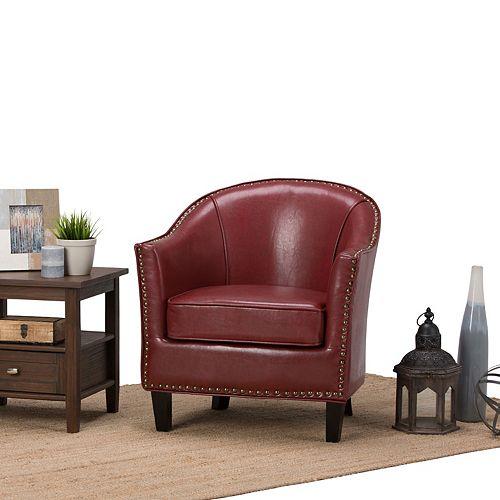 Kildare Tub Chair