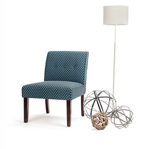 Sallybrook Accent Chair