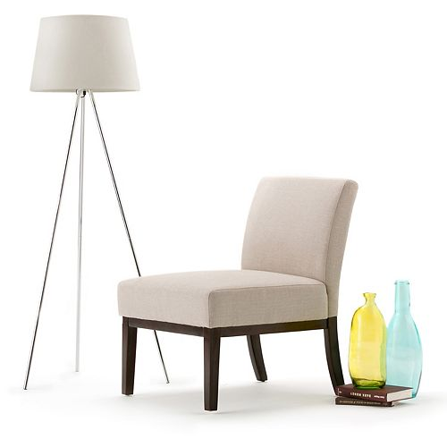 Upton Accent Chair