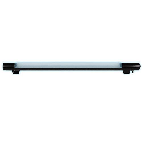 18 inch 7-Watt Integrated LED Black Light Stick