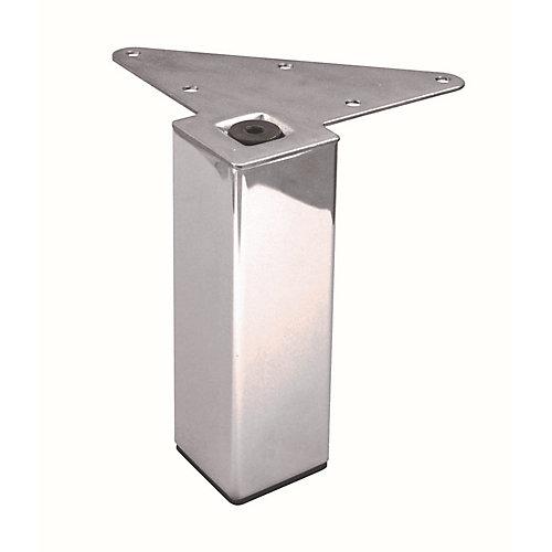 Adjustable Furniture Leg - 555