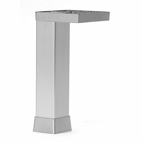 Adjustable Furniture Leg - 804