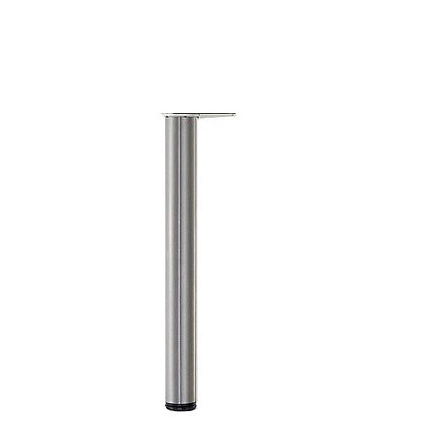 1020 mm (40-1/8in) - Adjustable Table Leg - 6201
