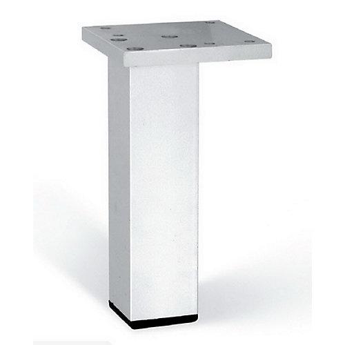 Contemporary Furniture Leg - 647