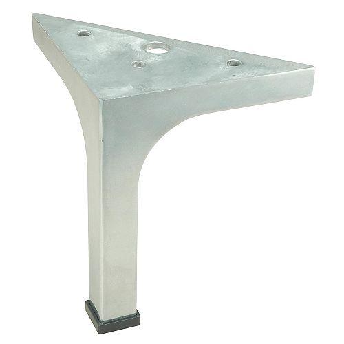 Contemporary Furniture Leg - 530