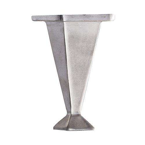 Contemporary Furniture Leg - 56001
