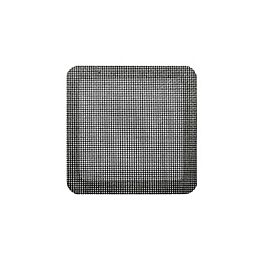 Patches de moustiquaire en fibre de verre