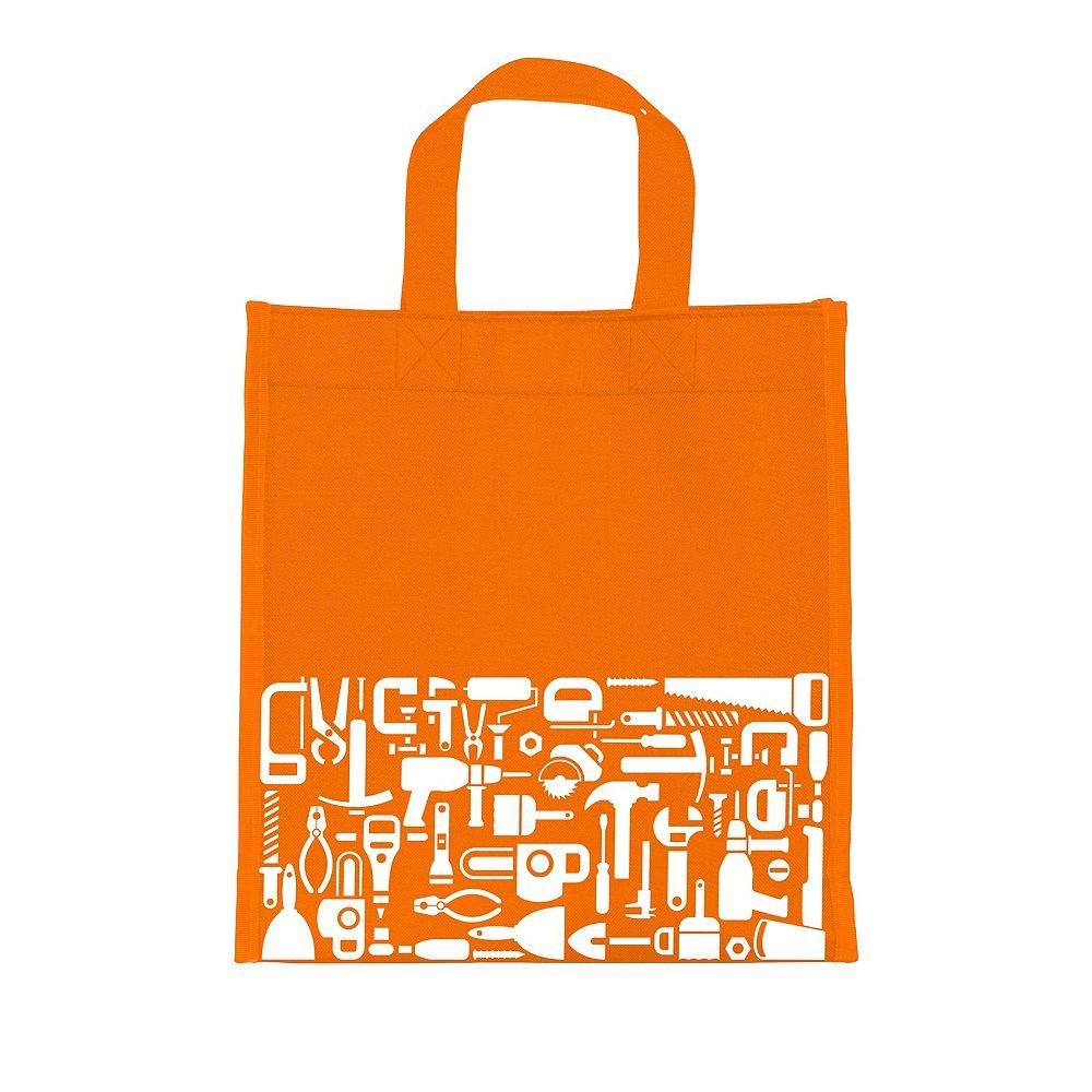 HDG Basic Tool Reusable Eco Bag