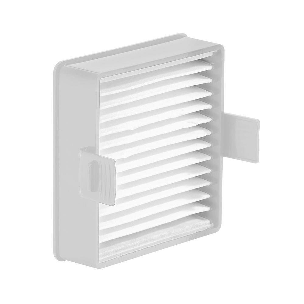 RYOBI Replacement Filter for Hand Vacuum Models P712, P713, and P714K