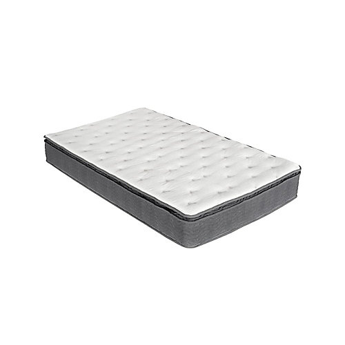 Matelas 9.5 inch Simple