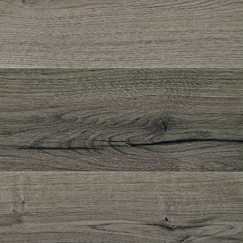 12mm Winter Oak Laminate Flooring (Sample)