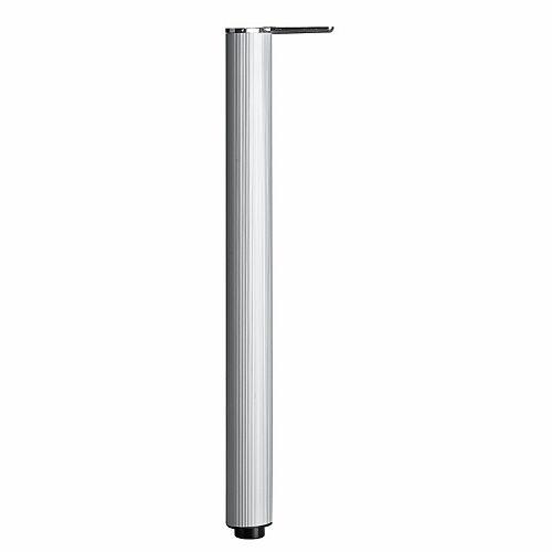700 mm (27-1/2in) - Design Table Leg - 637